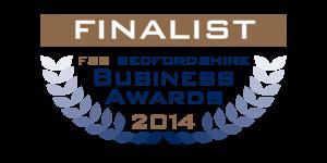 FINALIST_beds-award-logo-2014