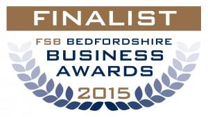 BEDS 2015 logo-FINALIST