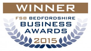 BEDS 2015 logo-WINNER