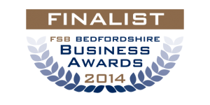 FINALIST_beds-award-logo-2014