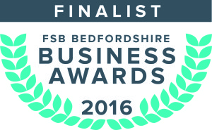 Beds 2016 FSB New Colour Logo Finalist