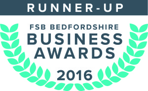 Beds 2016 FSB New Colour Logo Runner-Up