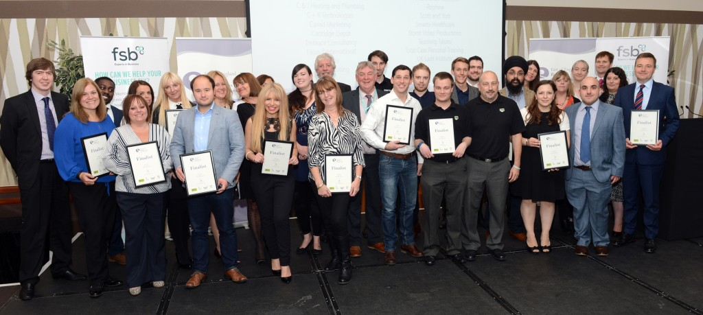 finalists-east-of-england-business-champions-2016-small-business-awards