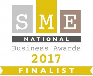 SME National Business Award_Finalist_2017